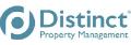Distinct Property Management - QLD