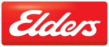 Logo - Elders Real Estate Nowra, Huskisson, Culburra Beach & Sanctuary Point