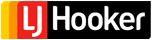 LJ Hooker Sanctuary Point