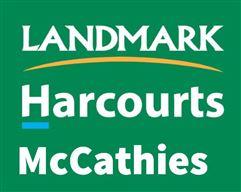 Landmark Harcourts M Property Management