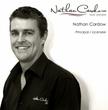 Nathan Cardow