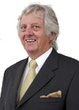 Gordon Sweetnam