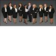The Property  Management Team