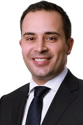 Giuseppe Ruberto