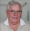 Kevin Doolan