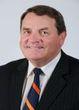 Peter McGuinn