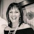 Tracy Hardiman