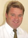Glenn Brunette