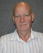 Ken Hudson