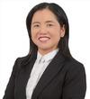 Jenny Zheng