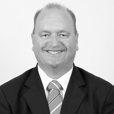 Jim Schreyer