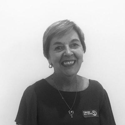 Sally Kuroczycki