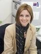 Anita Norman