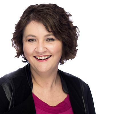 Theresa McGlynn