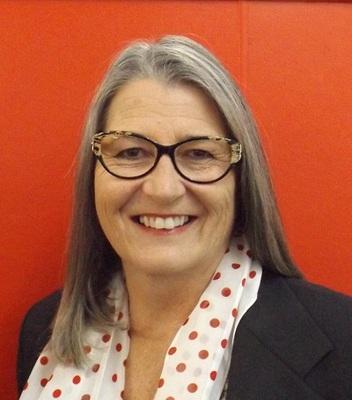 Lilian Brindley