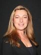 Christina Gouliotis