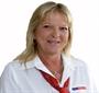 Sue Imlach