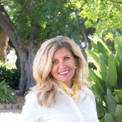 Donna Ytsma