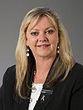 Heather Steadman