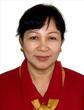 Agnes Lee