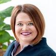 Jacqueline Keast