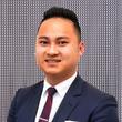 Taison Nguyen