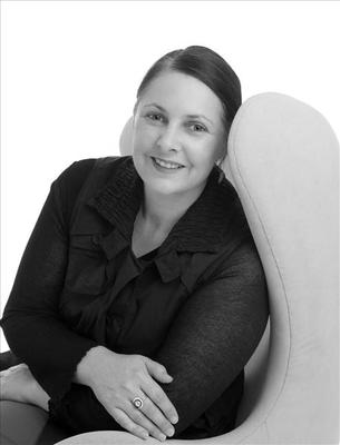 Melissa Wittig