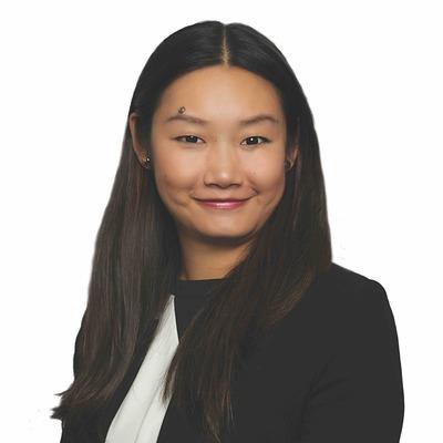 Yolanda Han