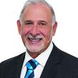 Michael Levonis