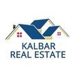 Nyree - Kalbar Sales