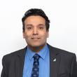 Faisal Mahmud