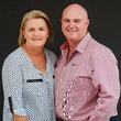 Greg & Karen Felgate