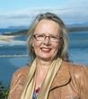 Margaret Chaffey