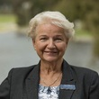 Elizabeth Jancewicz
