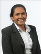 Asha Reddaway