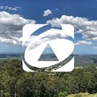 Tamborine Mountain Property Management Team  Property Management