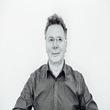 Bill Eames