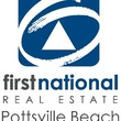 Property Manager Pottsville