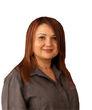 Julie Ianni