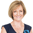Sharon Gillard