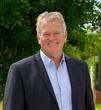 Kevin Whelan