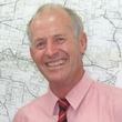 Warwick Judge