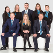 Harcourts Signature Property Management