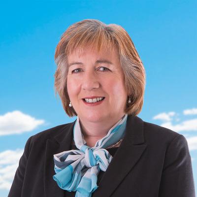 Diane Dennis