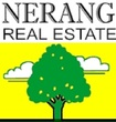 Nerang  Real Estate