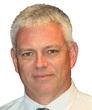 Alan Draper