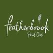 Featherbrook  Estate
