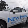 New Image Real Estate  Rentals