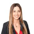 Elisa Cicchino