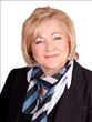 Leanne Trimbell